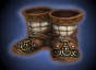 icon_item_boots_chain.png