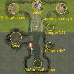 hero_defense_map.png